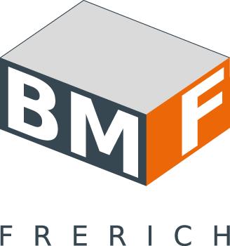 Bauunternehmen Lingen bmf bau gmbh in lingen ems willkommen